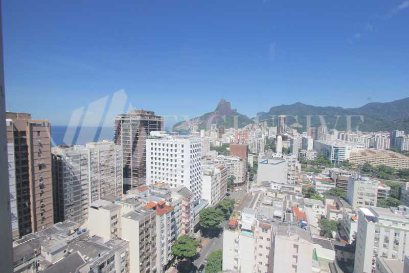IMG_0587 - Sala Comercial 36m² à venda Rua Visconde de Piraja,Ipanema, Rio de Janeiro - R$ 950.000 - SL1628 - 19