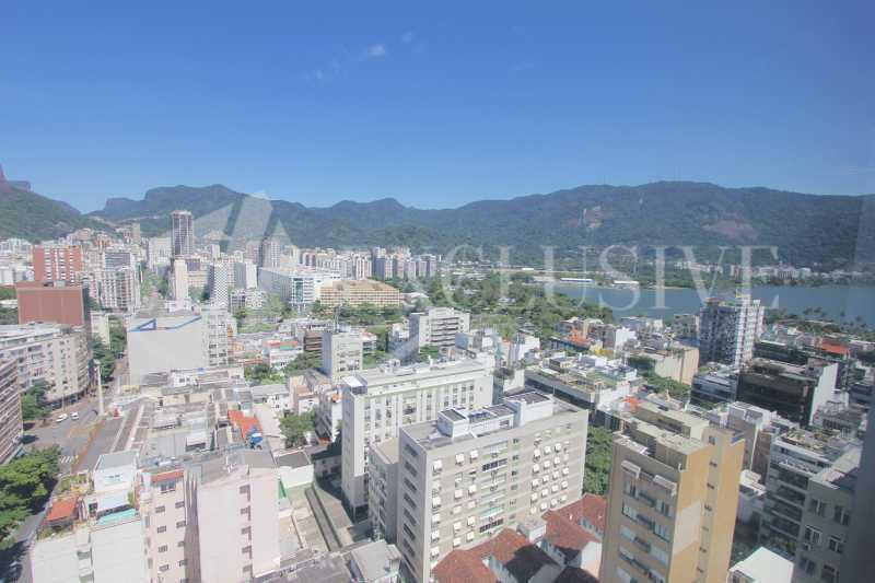 IMG_0589 - Sala Comercial 36m² à venda Rua Visconde de Piraja,Ipanema, Rio de Janeiro - R$ 950.000 - SL1628 - 20