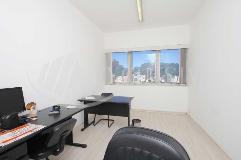 IMG_0590 - Sala Comercial 36m² à venda Rua Visconde de Piraja,Ipanema, Rio de Janeiro - R$ 950.000 - SL1628 - 15