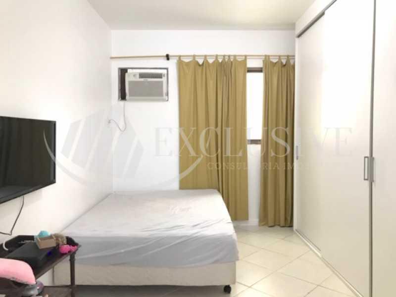 IMG_8017 - Cobertura 3 quartos à venda Recreio dos Bandeirantes, Rio de Janeiro - R$ 1.150.000 - COB0116 - 16