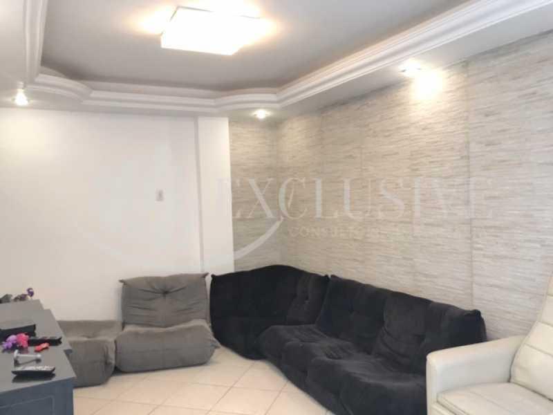 IMG_7982 - Cobertura 3 quartos à venda Recreio dos Bandeirantes, Rio de Janeiro - R$ 1.150.000 - COB0116 - 11