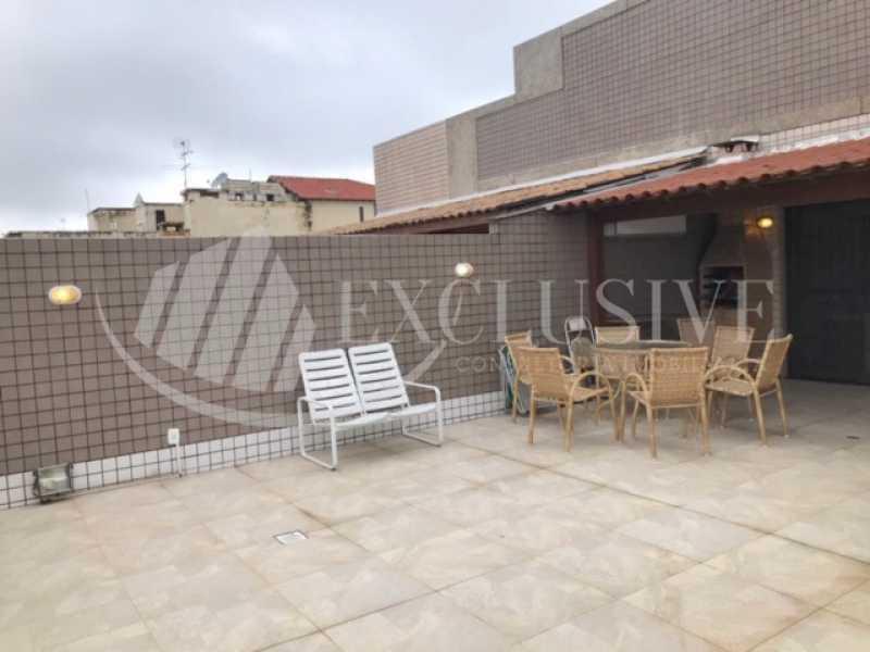 IMG_7969 - Cobertura 3 quartos à venda Recreio dos Bandeirantes, Rio de Janeiro - R$ 1.150.000 - COB0116 - 7