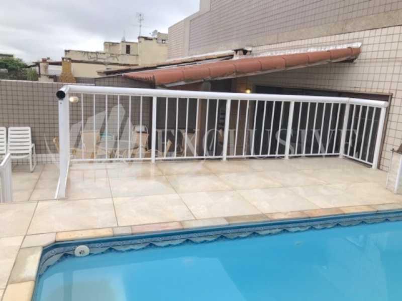 IMG_7972 - Cobertura 3 quartos à venda Recreio dos Bandeirantes, Rio de Janeiro - R$ 1.150.000 - COB0116 - 8