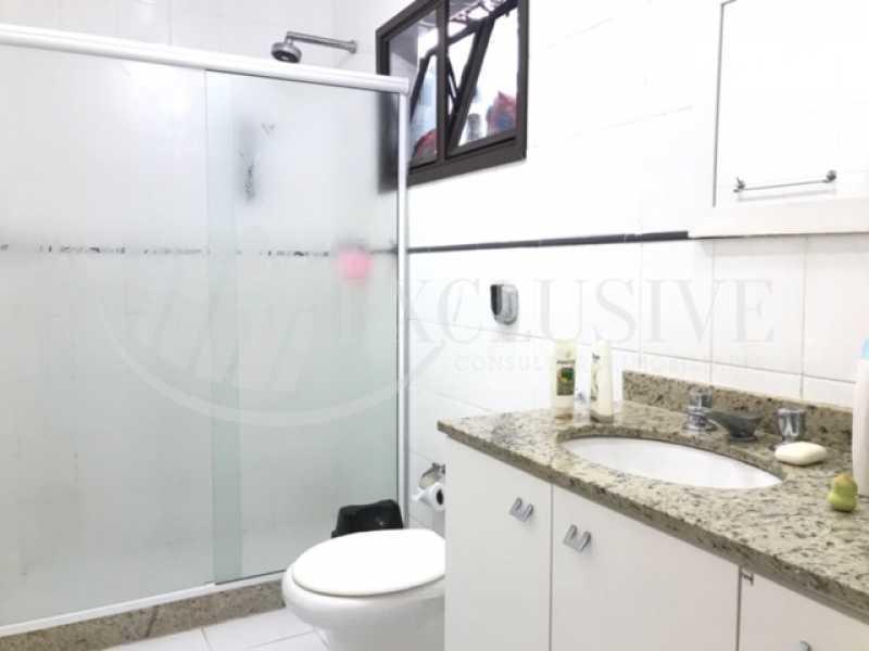 IMG_8015 - Cobertura 3 quartos à venda Recreio dos Bandeirantes, Rio de Janeiro - R$ 1.150.000 - COB0116 - 19