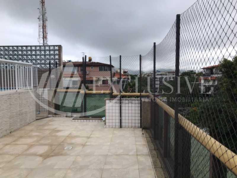 IMG_7968 - Cobertura 3 quartos à venda Recreio dos Bandeirantes, Rio de Janeiro - R$ 1.150.000 - COB0116 - 22