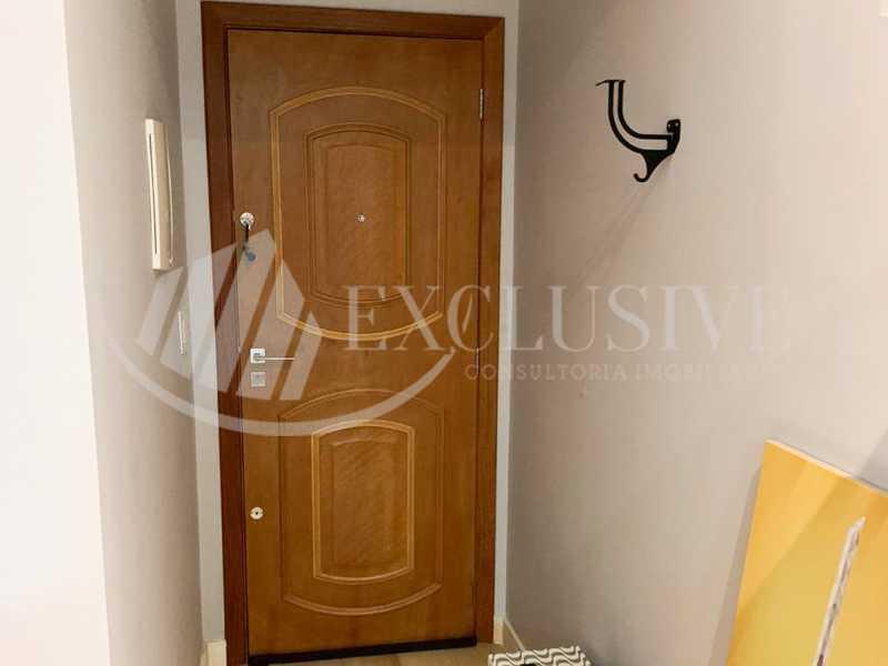 sem título-1 - Apartamento à venda Rua Gomes Carneiro,Ipanema, Rio de Janeiro - R$ 800.000 - SL1634 - 15