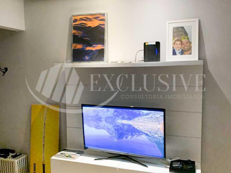 sem título-2 - Apartamento à venda Rua Gomes Carneiro,Ipanema, Rio de Janeiro - R$ 800.000 - SL1634 - 8