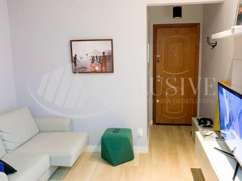 sem título-3 - Apartamento à venda Rua Gomes Carneiro,Ipanema, Rio de Janeiro - R$ 800.000 - SL1634 - 4