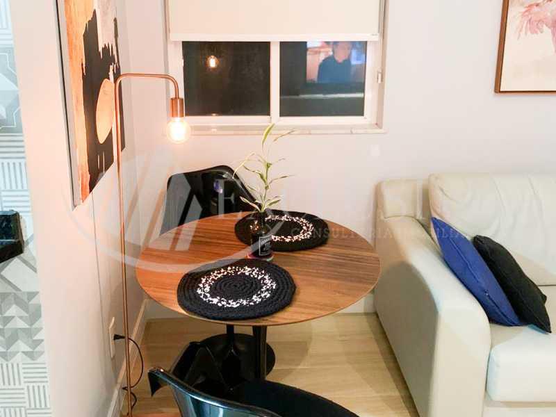 sem título-5 - Apartamento à venda Rua Gomes Carneiro,Ipanema, Rio de Janeiro - R$ 800.000 - SL1634 - 6