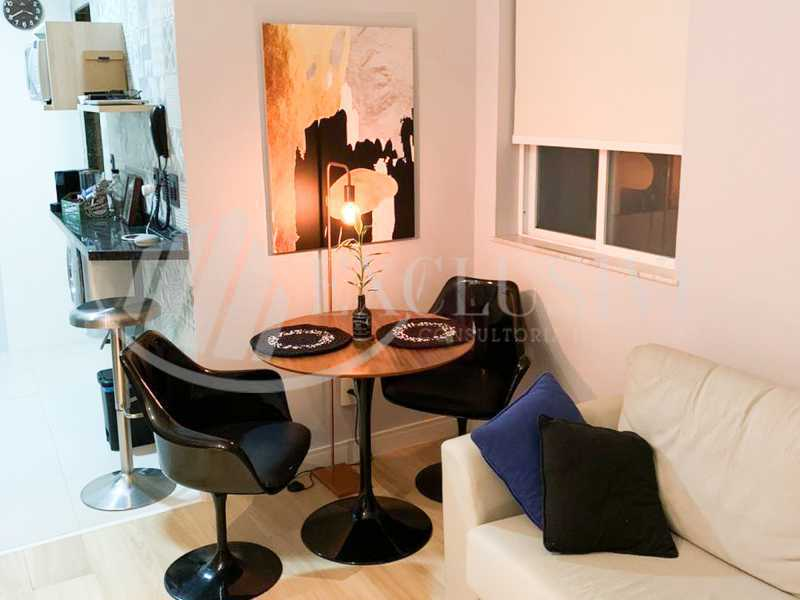 sem título-6 - Apartamento à venda Rua Gomes Carneiro,Ipanema, Rio de Janeiro - R$ 800.000 - SL1634 - 3