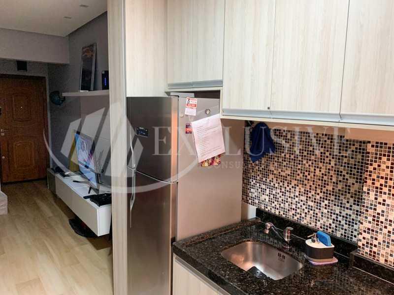 sem título-8 - Apartamento à venda Rua Gomes Carneiro,Ipanema, Rio de Janeiro - R$ 800.000 - SL1634 - 10