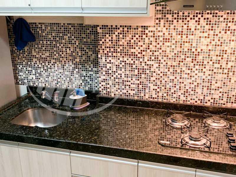 sem título-9 - Apartamento à venda Rua Gomes Carneiro,Ipanema, Rio de Janeiro - R$ 800.000 - SL1634 - 11