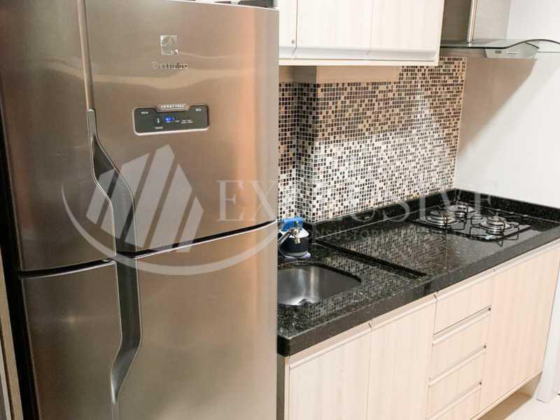 sem título-10 - Apartamento à venda Rua Gomes Carneiro,Ipanema, Rio de Janeiro - R$ 800.000 - SL1634 - 13