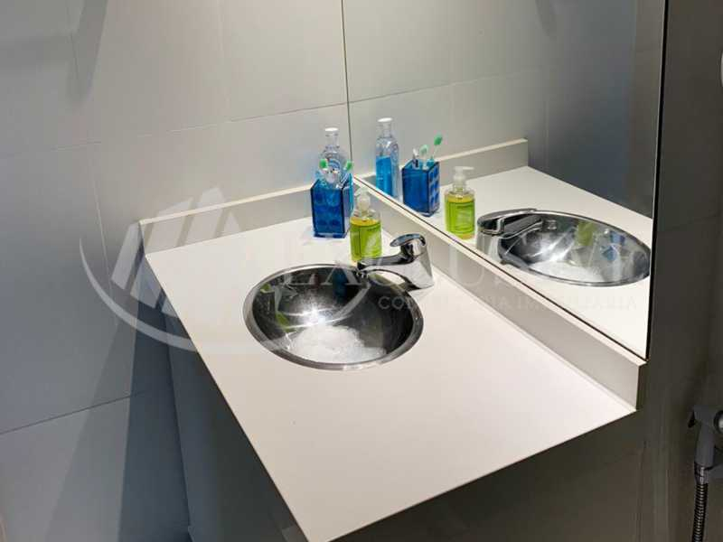 sem título-13 - Apartamento à venda Rua Gomes Carneiro,Ipanema, Rio de Janeiro - R$ 800.000 - SL1634 - 7