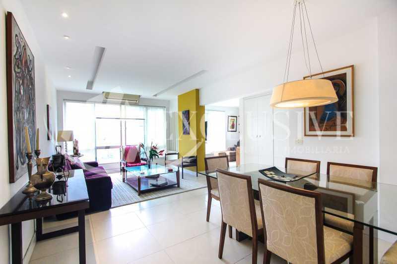 29102020-IMG_0276 - Apartamento para alugar Rua João Líra,Leblon, Rio de Janeiro - R$ 9.700 - LOC197 - 1