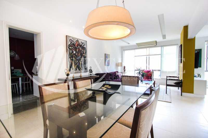 29102020-IMG_0277 - Apartamento para alugar Rua João Líra,Leblon, Rio de Janeiro - R$ 9.700 - LOC197 - 3