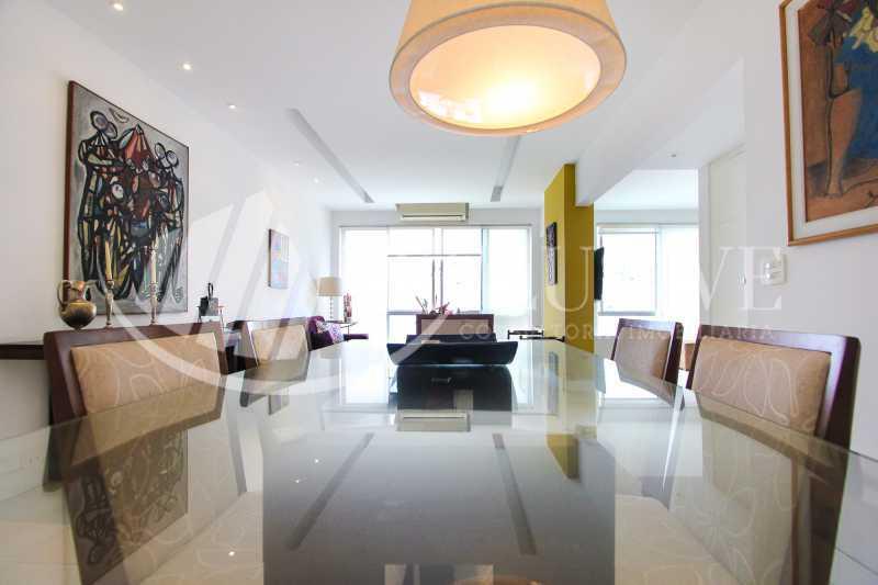 29102020-IMG_0278 - Apartamento para alugar Rua João Líra,Leblon, Rio de Janeiro - R$ 9.700 - LOC197 - 4