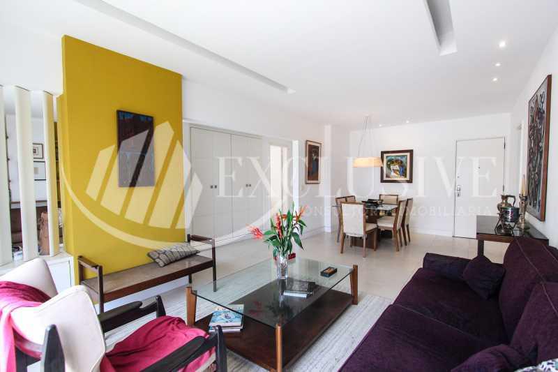 29102020-IMG_0279 - Apartamento para alugar Rua João Líra,Leblon, Rio de Janeiro - R$ 9.700 - LOC197 - 5