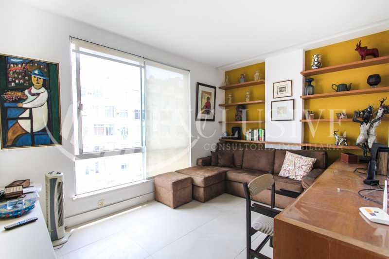 29102020-IMG_0280 - Apartamento para alugar Rua João Líra,Leblon, Rio de Janeiro - R$ 9.700 - LOC197 - 6