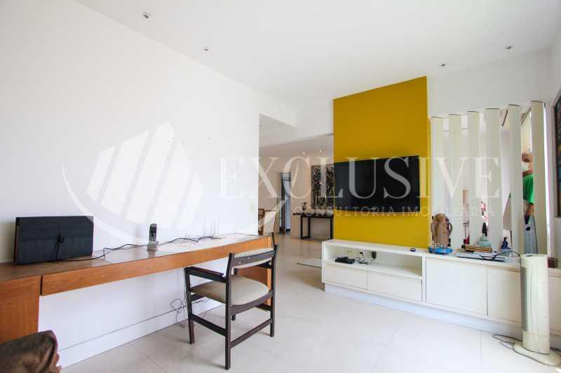 29102020-IMG_0281 - Apartamento para alugar Rua João Líra,Leblon, Rio de Janeiro - R$ 9.700 - LOC197 - 7