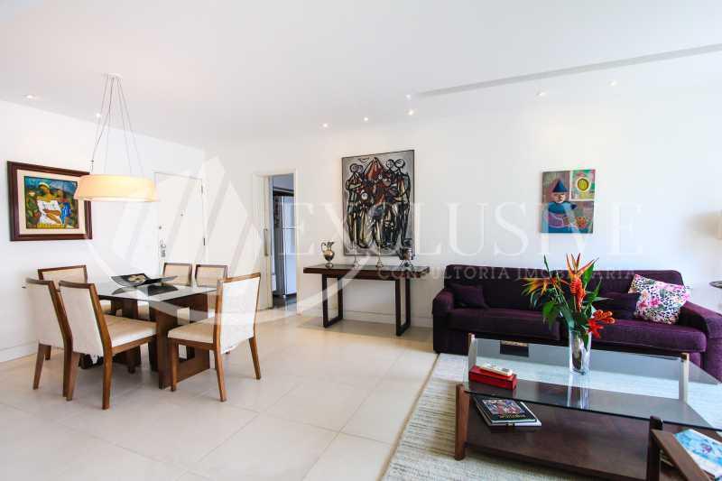 29102020-IMG_0282 - Apartamento para alugar Rua João Líra,Leblon, Rio de Janeiro - R$ 9.700 - LOC197 - 8