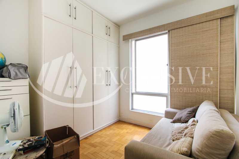 29102020-IMG_0283 - Apartamento para alugar Rua João Líra,Leblon, Rio de Janeiro - R$ 9.700 - LOC197 - 9