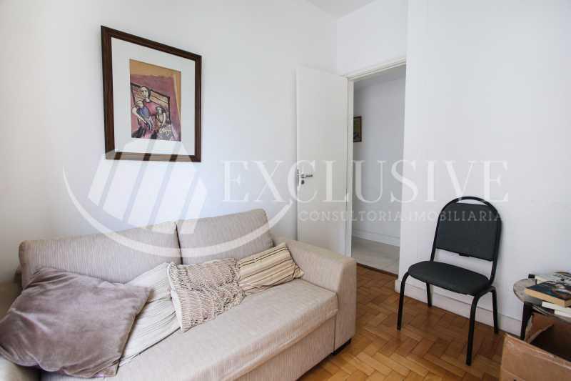 29102020-IMG_0284 - Apartamento para alugar Rua João Líra,Leblon, Rio de Janeiro - R$ 9.700 - LOC197 - 10
