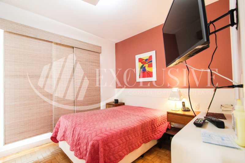 29102020-IMG_0285 - Apartamento para alugar Rua João Líra,Leblon, Rio de Janeiro - R$ 9.700 - LOC197 - 11