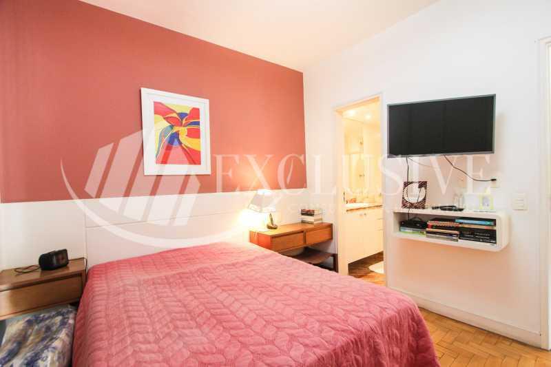 29102020-IMG_0286 - Apartamento para alugar Rua João Líra,Leblon, Rio de Janeiro - R$ 9.700 - LOC197 - 12