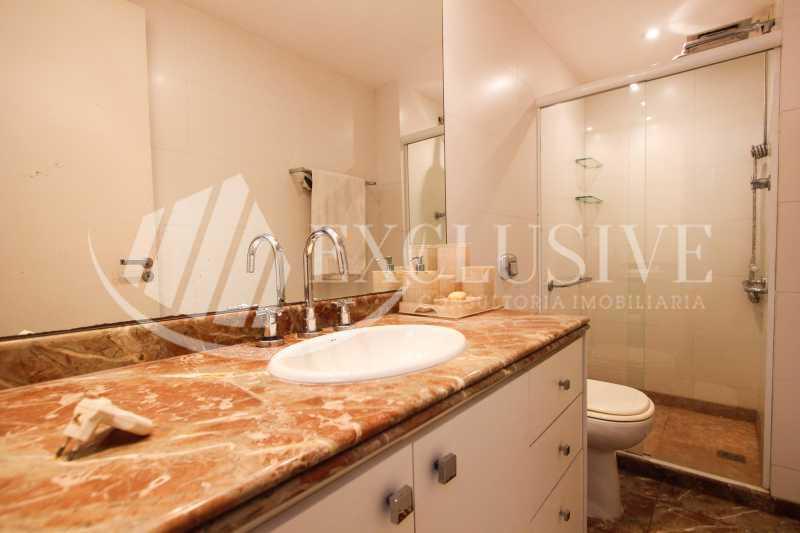 29102020-IMG_0287 - Apartamento para alugar Rua João Líra,Leblon, Rio de Janeiro - R$ 9.700 - LOC197 - 13