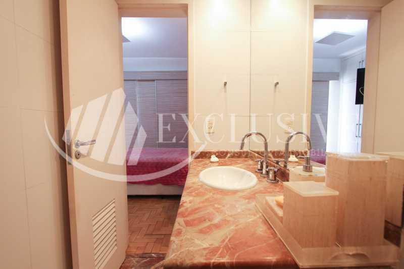 29102020-IMG_0288 - Apartamento para alugar Rua João Líra,Leblon, Rio de Janeiro - R$ 9.700 - LOC197 - 14