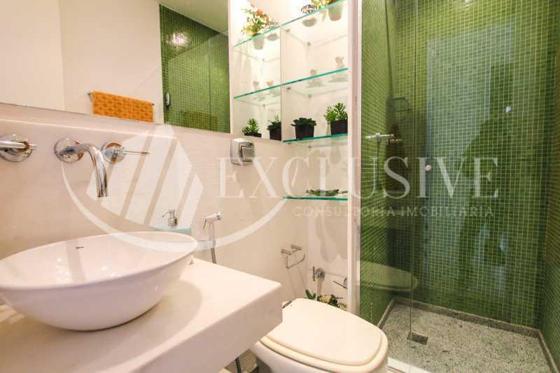 29102020-IMG_0289 - Apartamento para alugar Rua João Líra,Leblon, Rio de Janeiro - R$ 9.700 - LOC197 - 15