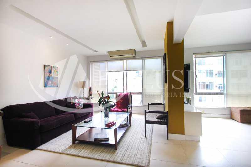 29102020-IMG_0290 - Apartamento para alugar Rua João Líra,Leblon, Rio de Janeiro - R$ 9.700 - LOC197 - 16