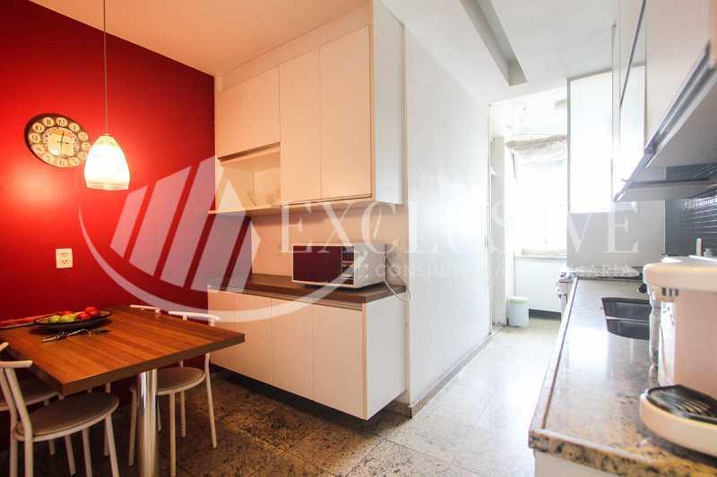 29102020-IMG_0291 - Apartamento para alugar Rua João Líra,Leblon, Rio de Janeiro - R$ 9.700 - LOC197 - 17