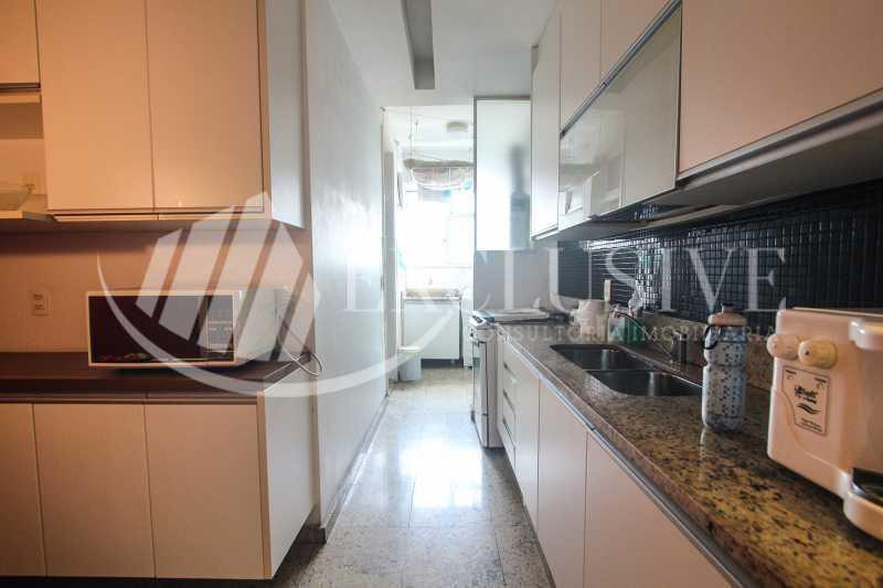 29102020-IMG_0292 - Apartamento para alugar Rua João Líra,Leblon, Rio de Janeiro - R$ 9.700 - LOC197 - 18