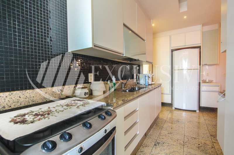 29102020-IMG_0293 - Apartamento para alugar Rua João Líra,Leblon, Rio de Janeiro - R$ 9.700 - LOC197 - 19