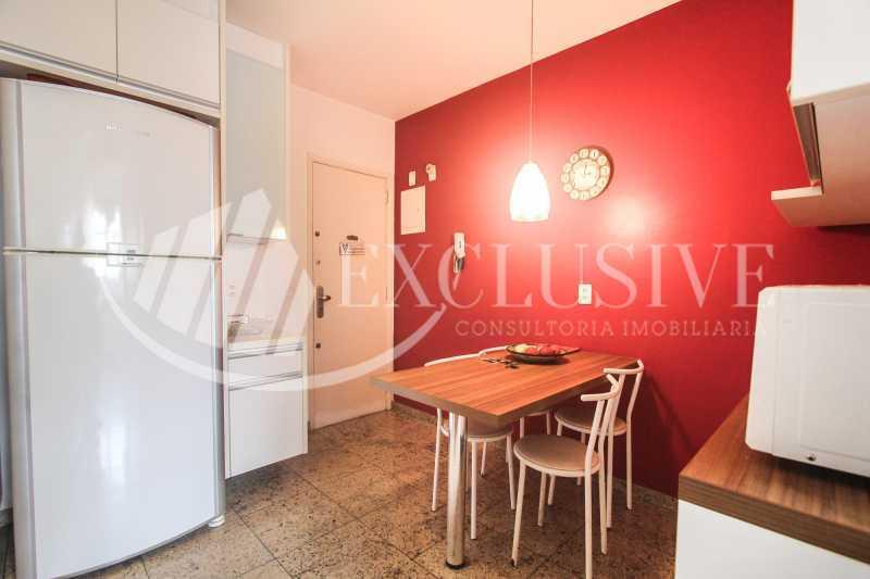 29102020-IMG_0294 - Apartamento para alugar Rua João Líra,Leblon, Rio de Janeiro - R$ 9.700 - LOC197 - 20