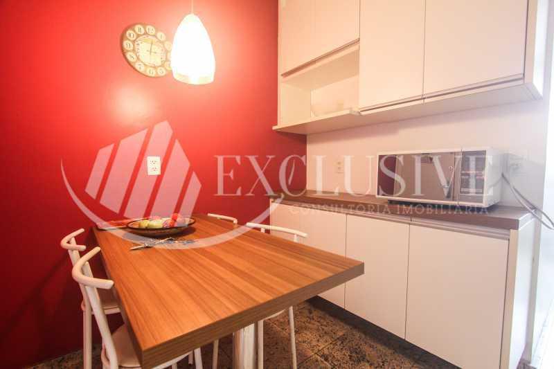 29102020-IMG_0295 - Apartamento para alugar Rua João Líra,Leblon, Rio de Janeiro - R$ 9.700 - LOC197 - 21