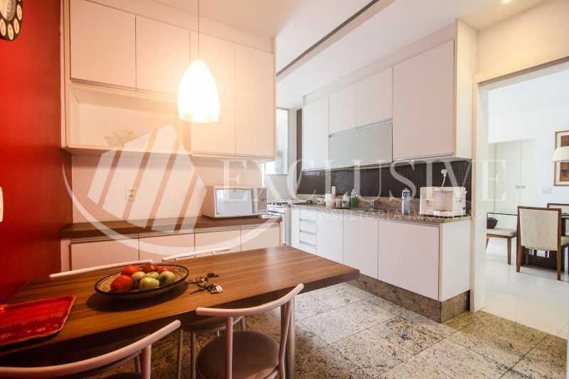 29102020-IMG_0297 - Apartamento para alugar Rua João Líra,Leblon, Rio de Janeiro - R$ 9.700 - LOC197 - 22