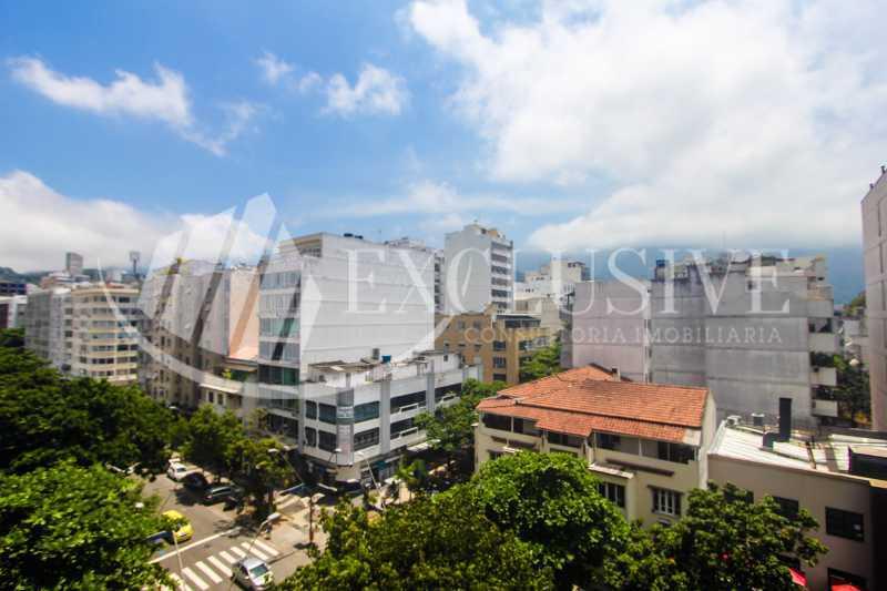29102020-IMG_0298 - Apartamento para alugar Rua João Líra,Leblon, Rio de Janeiro - R$ 9.700 - LOC197 - 23