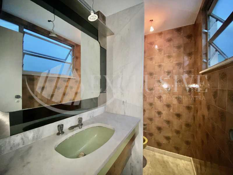IMG_3325 - Apartamento para alugar Avenida General San Martin,Leblon, Rio de Janeiro - R$ 8.000 - LOC198 - 7