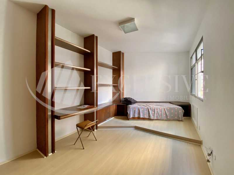IMG_3326 - Apartamento para alugar Avenida General San Martin,Leblon, Rio de Janeiro - R$ 8.000 - LOC198 - 8