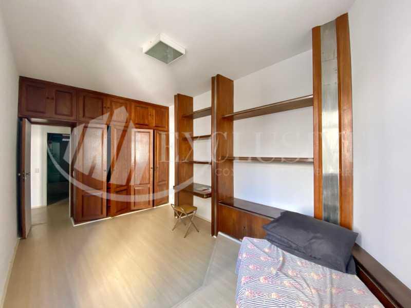 IMG_3327 - Apartamento para alugar Avenida General San Martin,Leblon, Rio de Janeiro - R$ 8.000 - LOC198 - 9