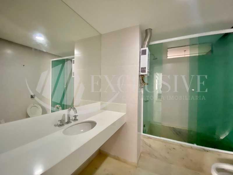 IMG_3328 - Apartamento para alugar Avenida General San Martin,Leblon, Rio de Janeiro - R$ 8.000 - LOC198 - 10