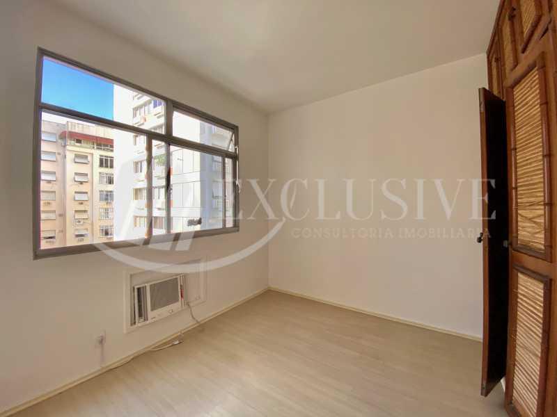 IMG_3329 - Apartamento para alugar Avenida General San Martin,Leblon, Rio de Janeiro - R$ 8.000 - LOC198 - 11