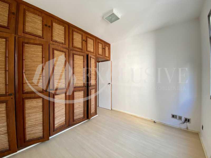 IMG_3330 - Apartamento para alugar Avenida General San Martin,Leblon, Rio de Janeiro - R$ 8.000 - LOC198 - 12