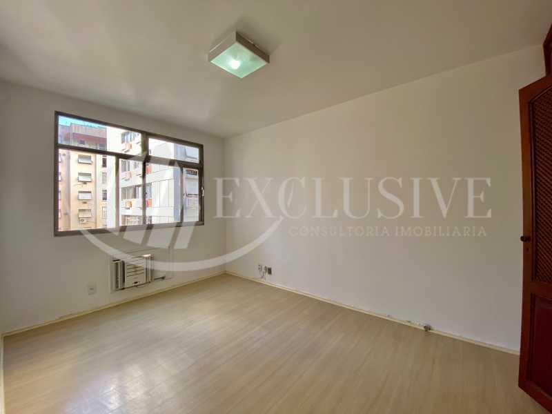 IMG_3331 - Apartamento para alugar Avenida General San Martin,Leblon, Rio de Janeiro - R$ 8.000 - LOC198 - 13