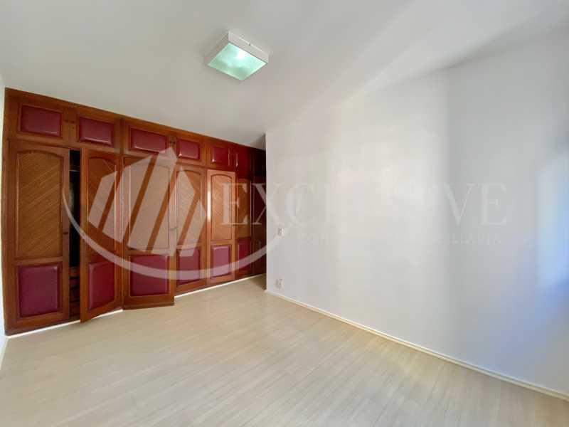 IMG_3332 - Apartamento para alugar Avenida General San Martin,Leblon, Rio de Janeiro - R$ 8.000 - LOC198 - 14