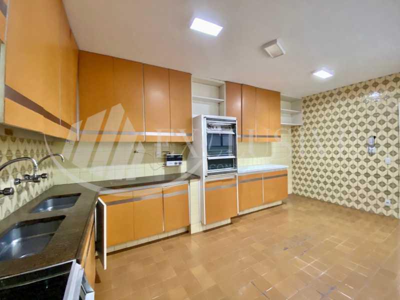 IMG_3335 - Apartamento para alugar Avenida General San Martin,Leblon, Rio de Janeiro - R$ 8.000 - LOC198 - 16