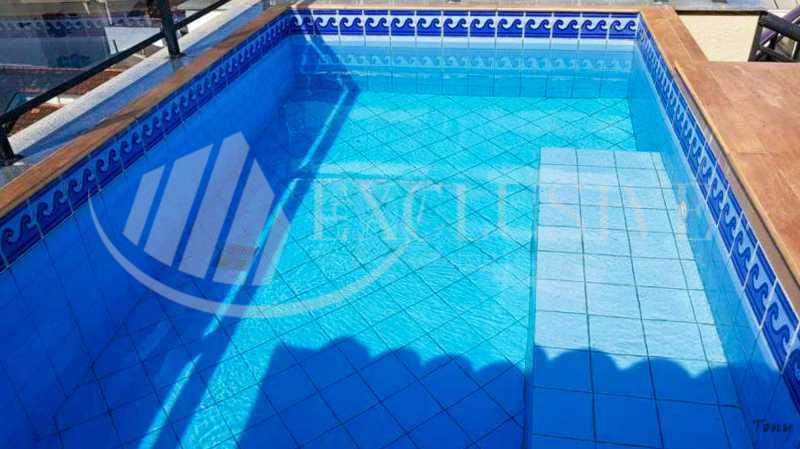 sem título-3 - Cobertura à venda Rua General Venâncio Flores,Leblon, Rio de Janeiro - R$ 5.200.000 - COB0120 - 4
